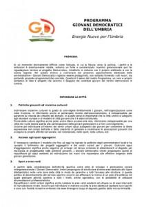 energie-nuove-per-lumbria-programma-giovani-democratici_pagina_1