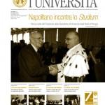 giornale-universita_pagina_01