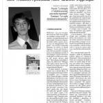 Pubblicazione1