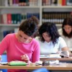 scuola-universita-studenti