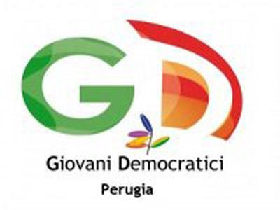giovani-democratici