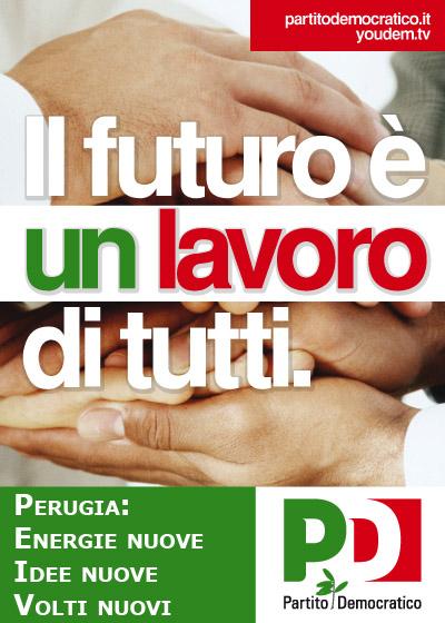 il-futuro