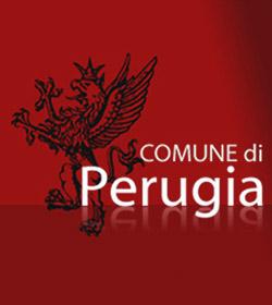 logo-comune-perugia