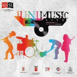 unimusic