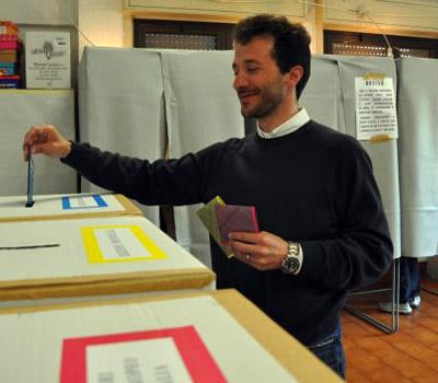 wladimiro-boccali-voto