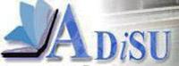logo-adisu
