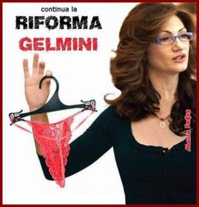 riforma-gelmini-01