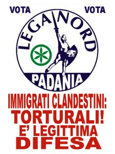 immigrati-clandestini-torturali-e-legittima-difesa
