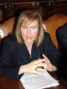 maria-rita-lorenzetti
