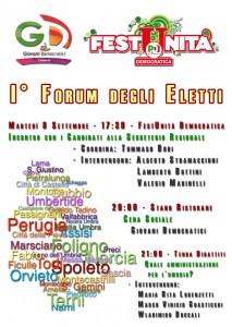forum-degli-eletti