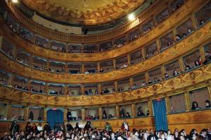 teatro-pavone