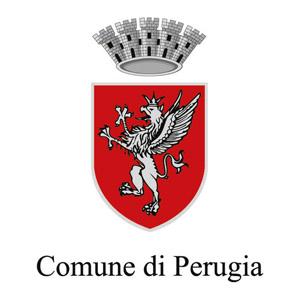 comune-perugia-logo