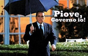 piove-governo-io