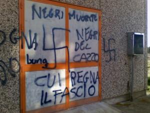scritte-muro