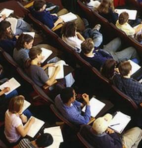 studenti-universita-perugia