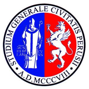 universita-logo-1