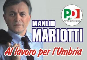 manlio-mariotti1