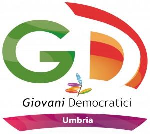 giovani-democratici-perugia