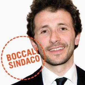 sindaco-wladimiro-boccali