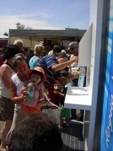 distributore-acqua-pubblica