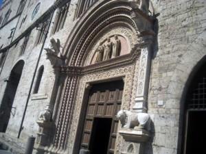 palazzo-priori-perugia