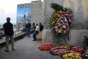 funerali-angelo-vassallo