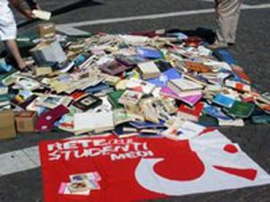 libri-altra-scuola-reds