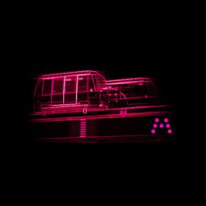 minimetro-notte