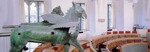 grifo-leone-consiglio-comunale-perugia