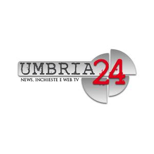umbria-24