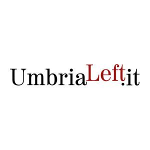 umbria-left