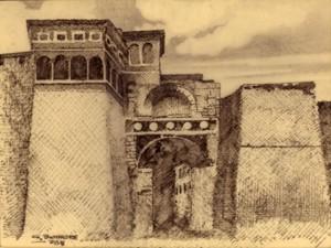 arco-etrusco-perugia