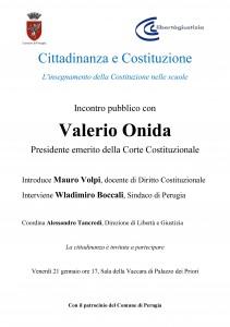 cittadinanza-e-costituzione