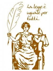 legge-giustizia-legalita