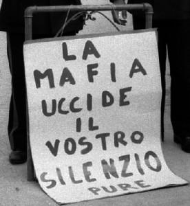 mafia-uccide-silezio-pure