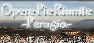 opere-pie-riunite