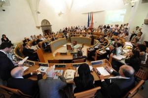 assemblea-consiglio-comunale-perugia