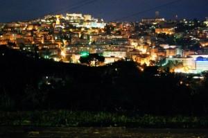 centro-perugia-notte