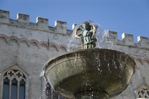 perugia-centro-storico-fontana-maggiore