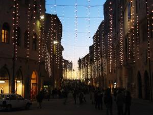 perugia-centro-storico-illuminazione