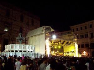 perugia-centro-storico-umbria-jazz