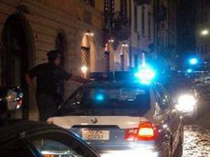 polizia-perugia