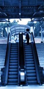 scale-mobilita-perugia