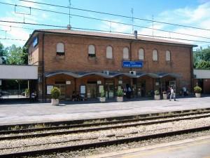 stazione-ponte-s-giovanni-perugia
