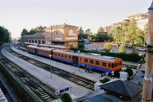 stazione-s-anna-perugia