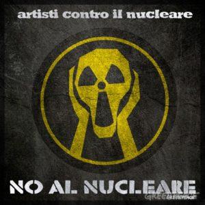 artisti-nucleare