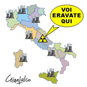 italia-nucleare