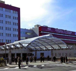 ospedale-perugia