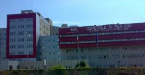 ospedale-perugia1