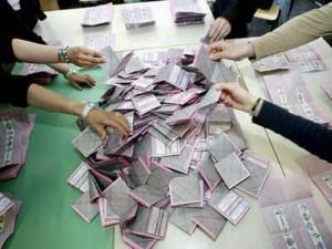 scrutinio-schede-elettorali